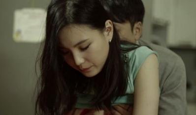 韩国经典情色片电影