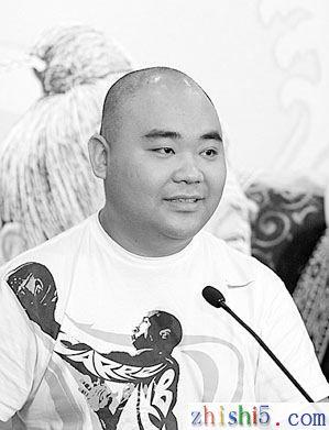 侯震二叔_侯震是谁的儿子 - 华人明星 - www.zhishi5.com